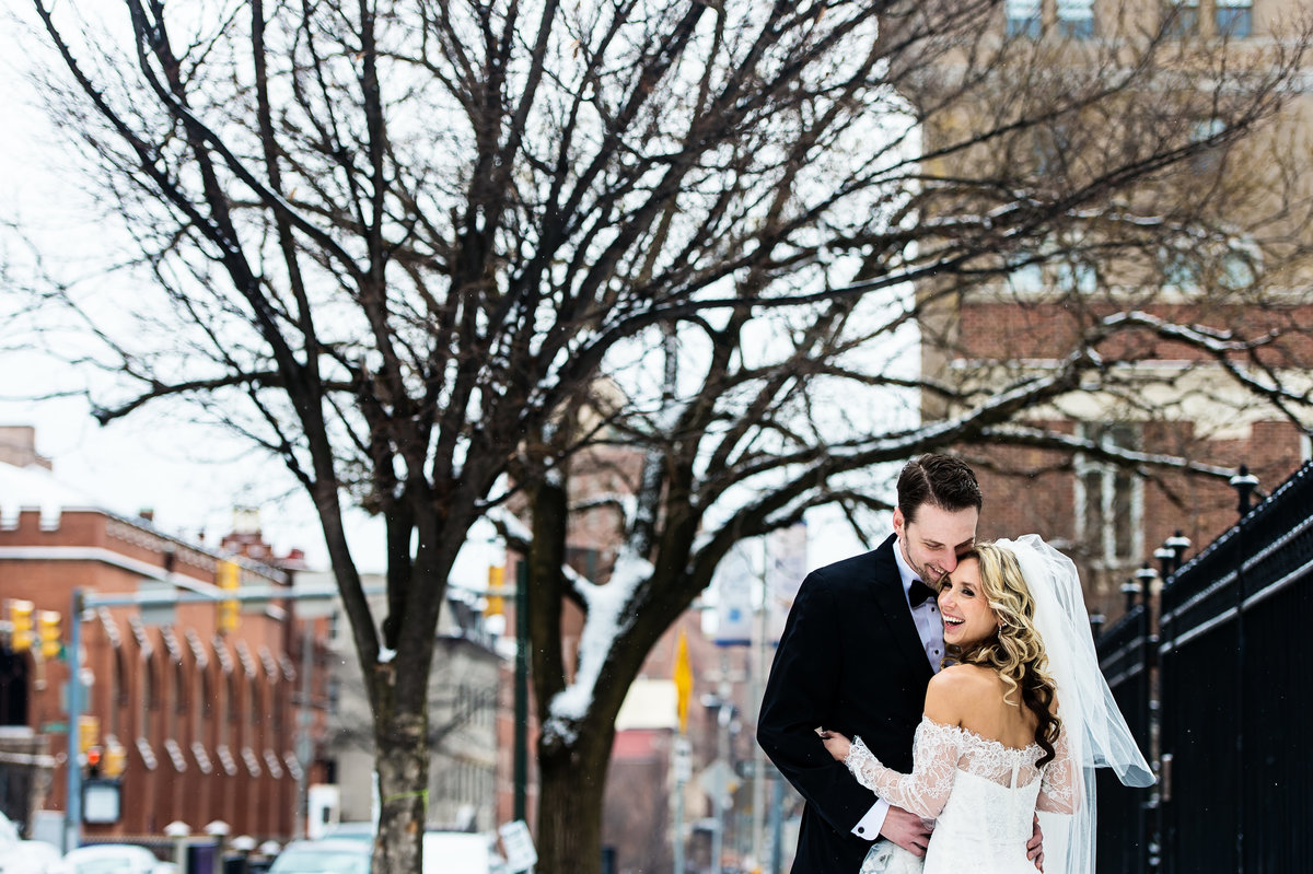Baltimore Wedding Photographer-Portraits-03