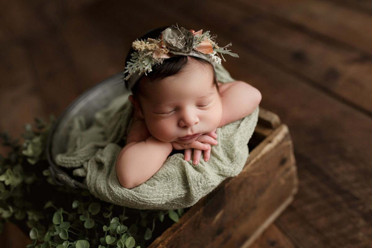 connecticut_ct_newborn_photographer_0019