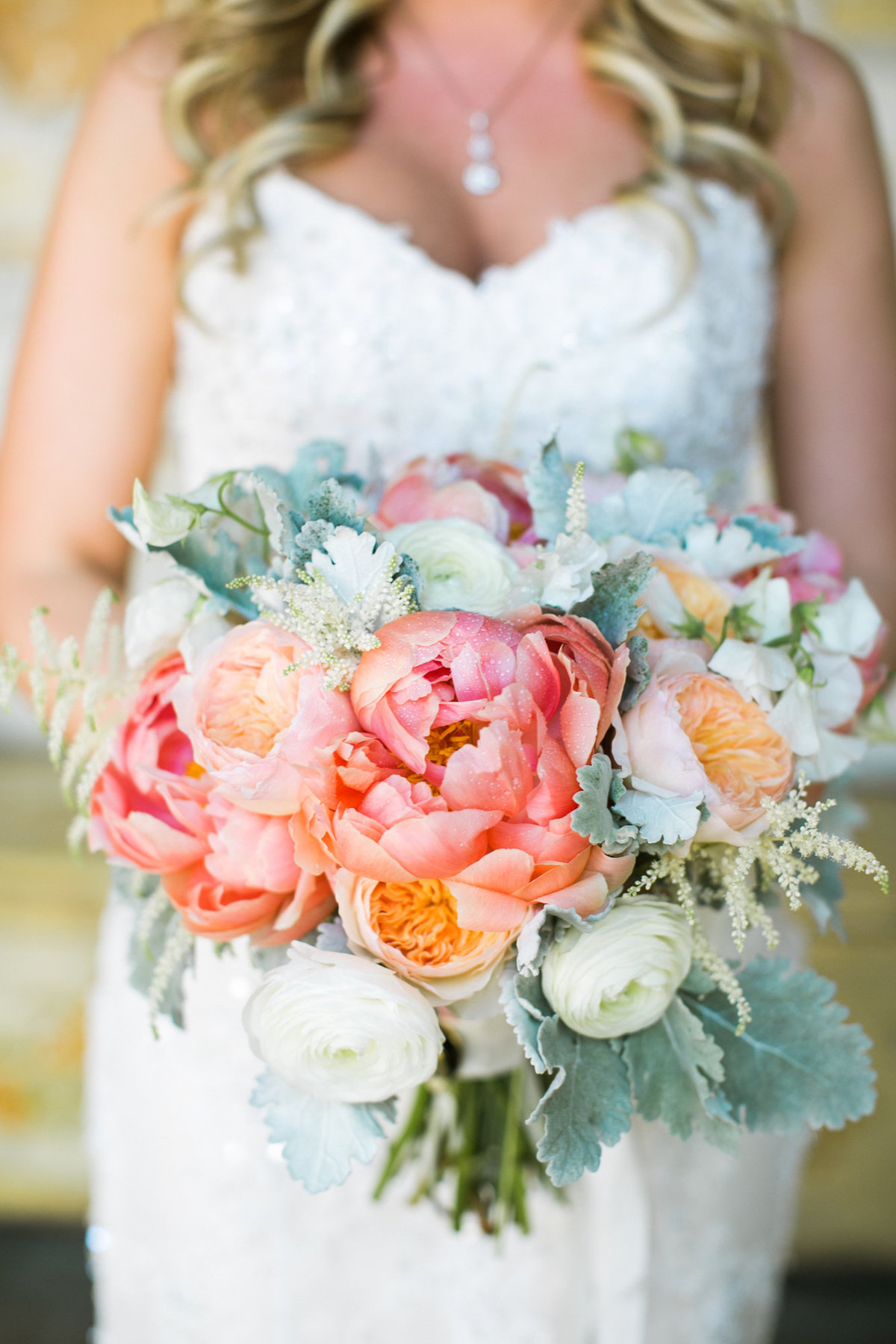 holman_ranch_carmel_wedding_015