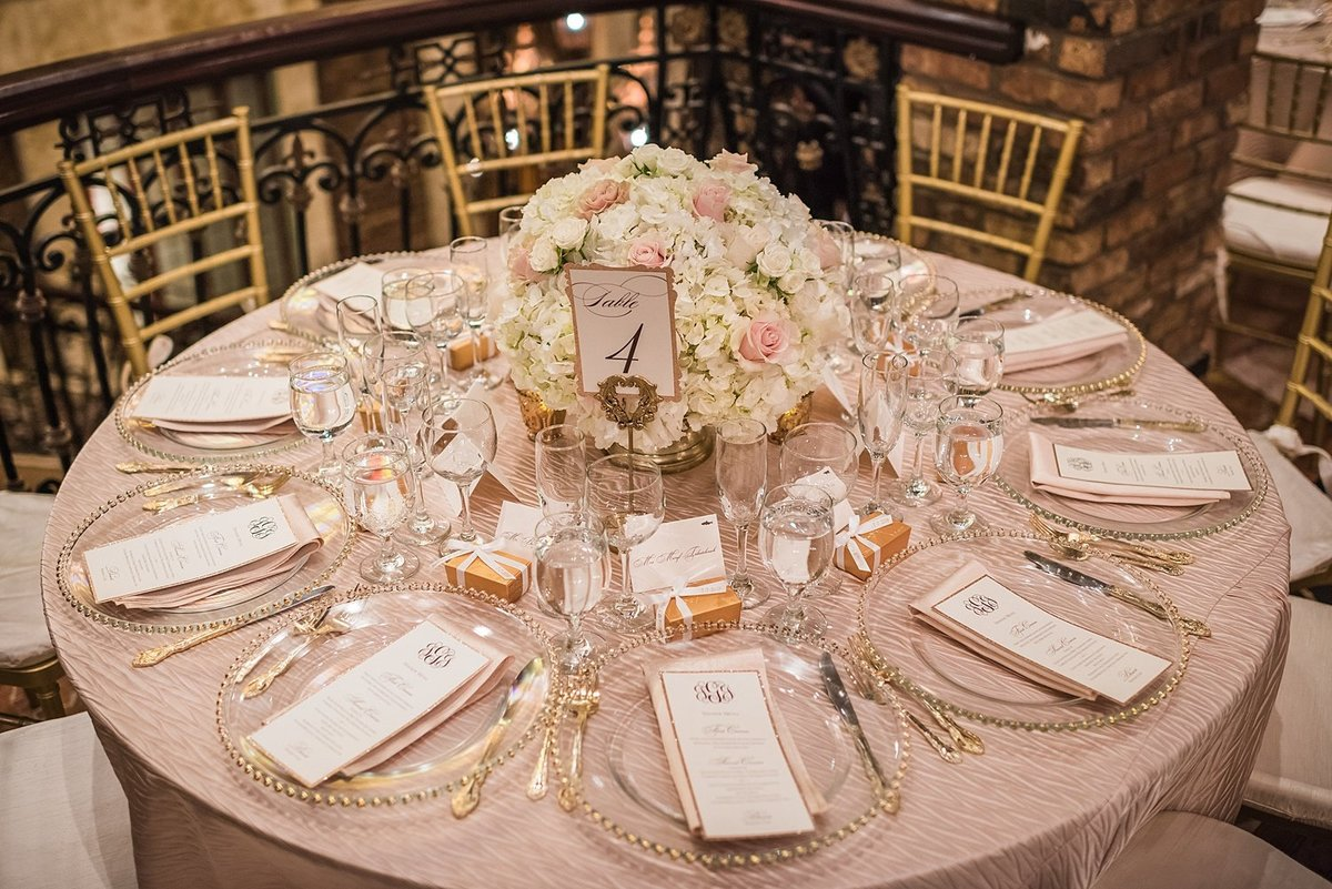 Miami-Wedding-Planner-Gather-and-Bloom-Events-janessa-and-jorge-reception-details-17