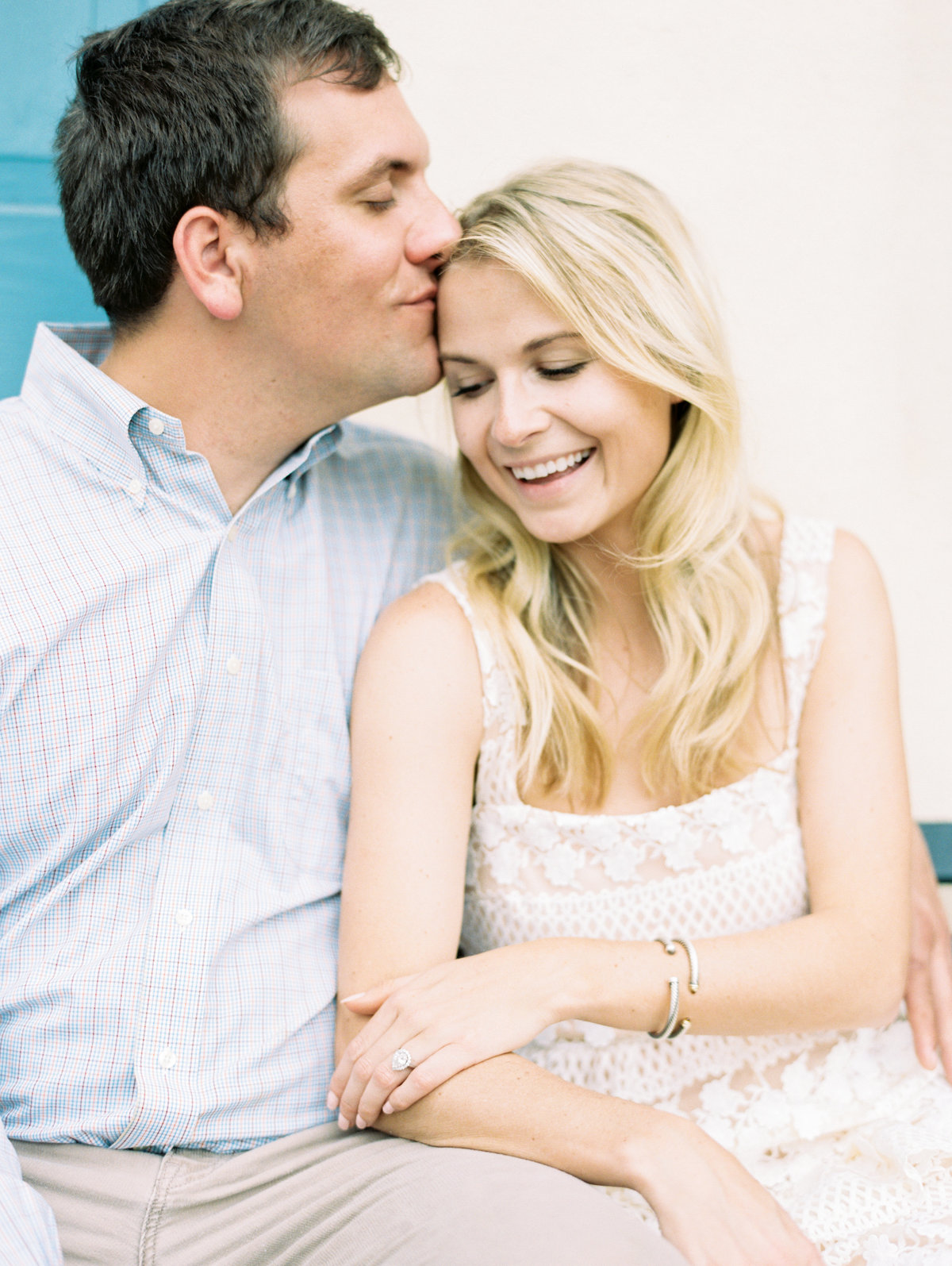 charleston-engagement-photos-wedding-photographer-philip-casey-photo-013