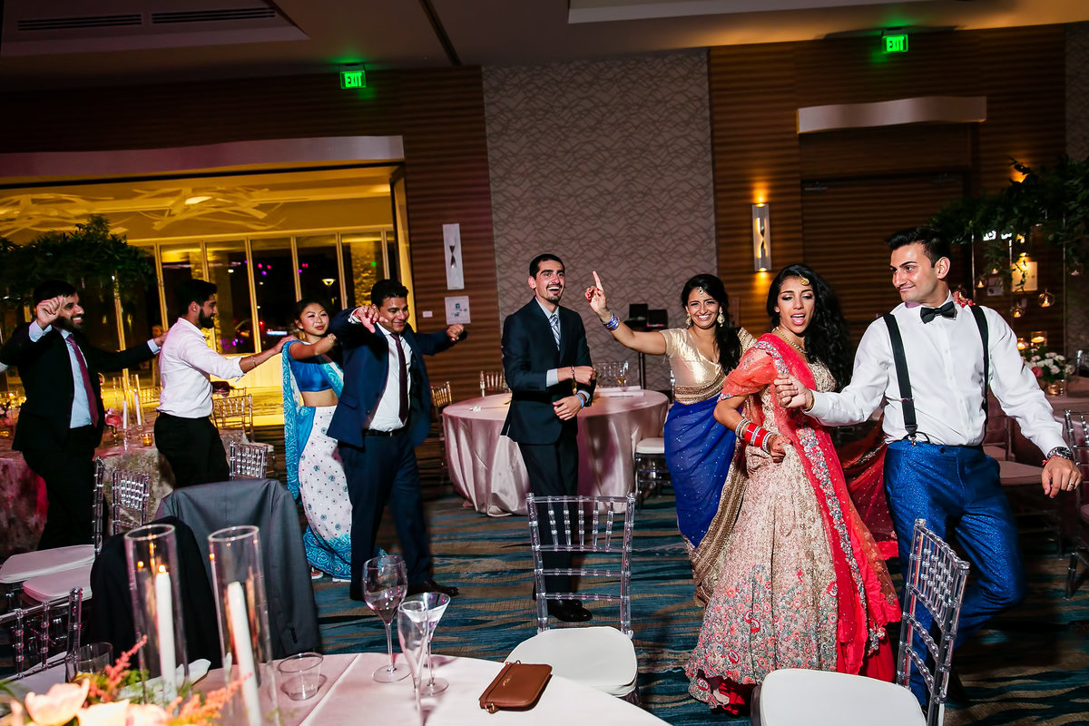 588-pasea-hotel-and-spa-wedding-photos-roshni-nevan