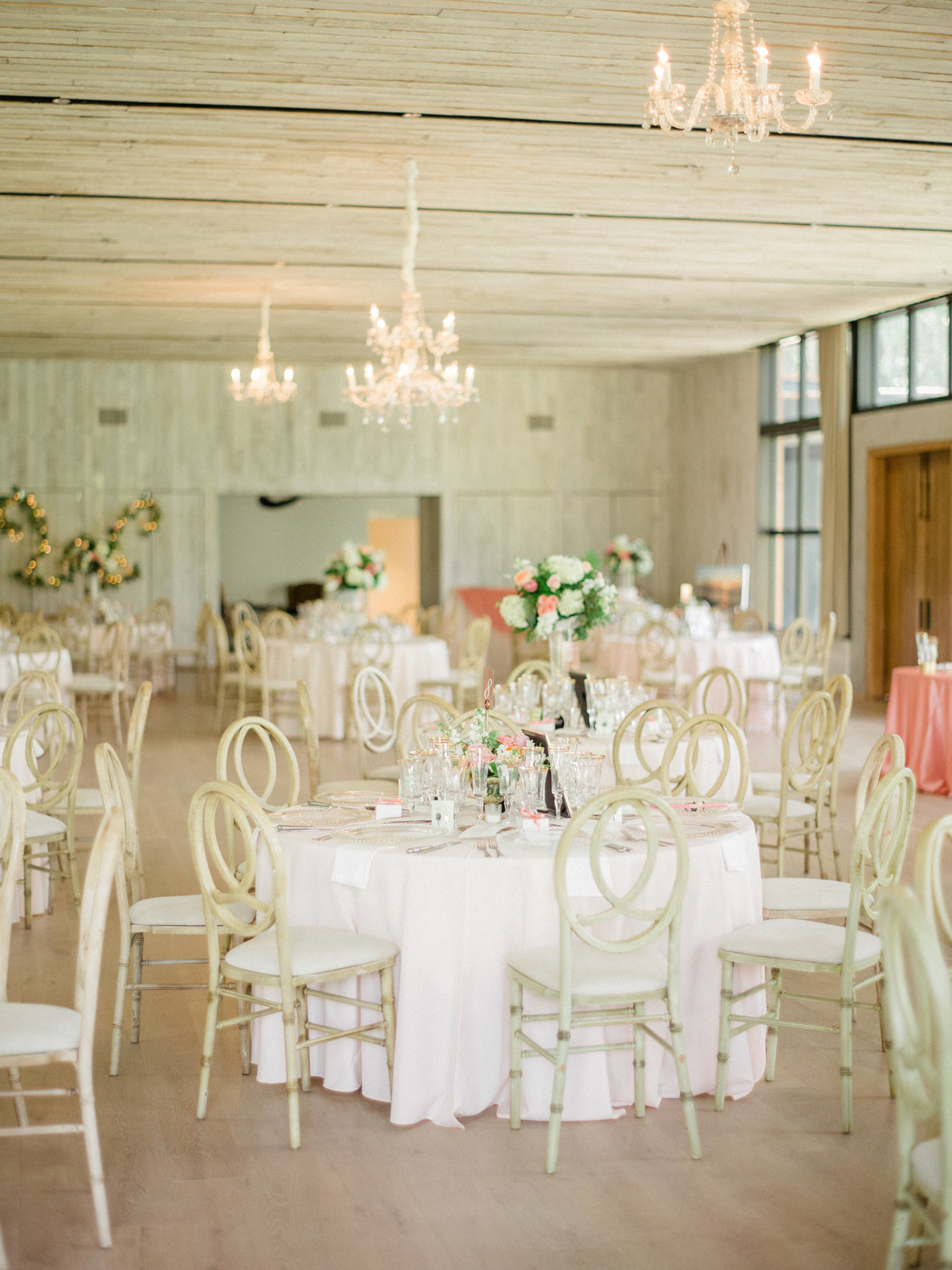 charleston-wedding-venues-middleton-place-philip-casey-photography-061