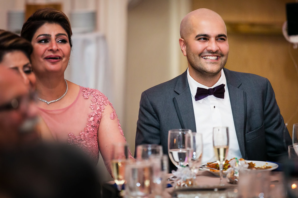 160-hotel-irvine-wedding-photos-sugandha-farzan