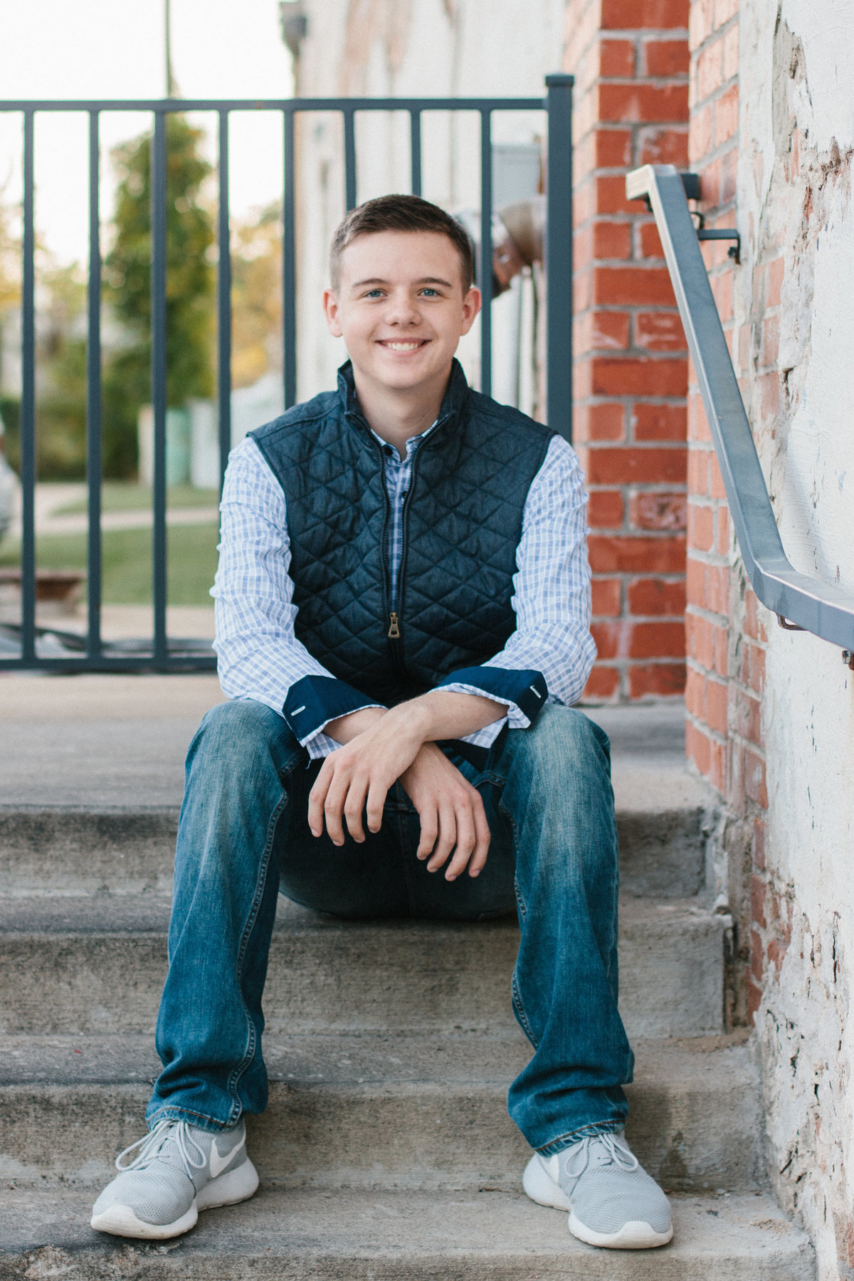 lucas-texas-senior-highschool-2