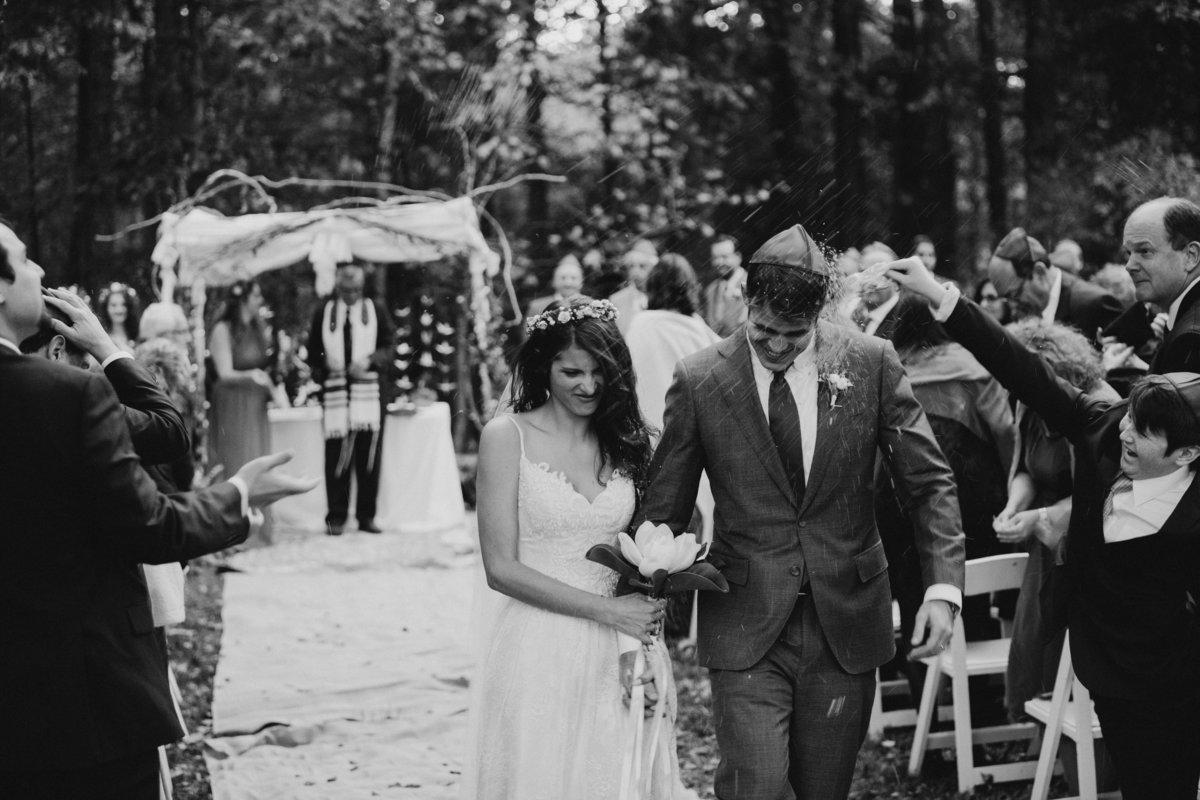 Chukker Farm wedding by Greenville SC  Wedding Photographer Simply Violet Photography