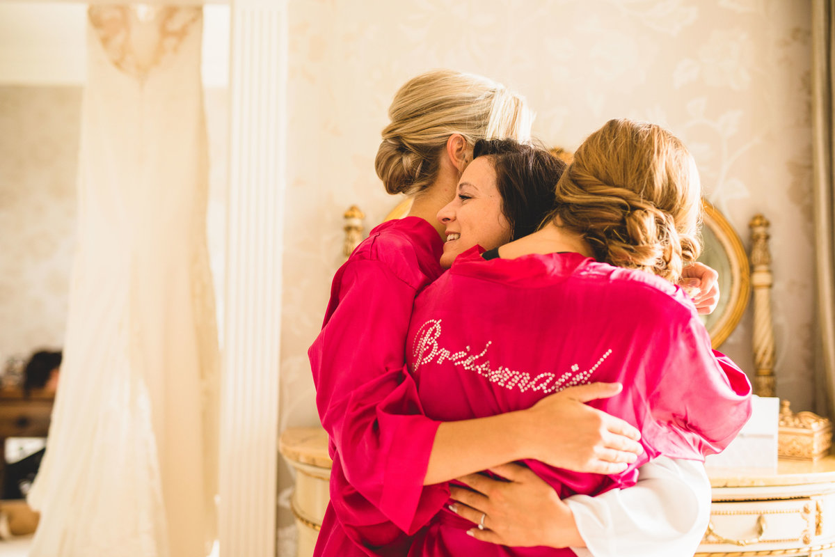 delamere-manor-wedding-photography-18