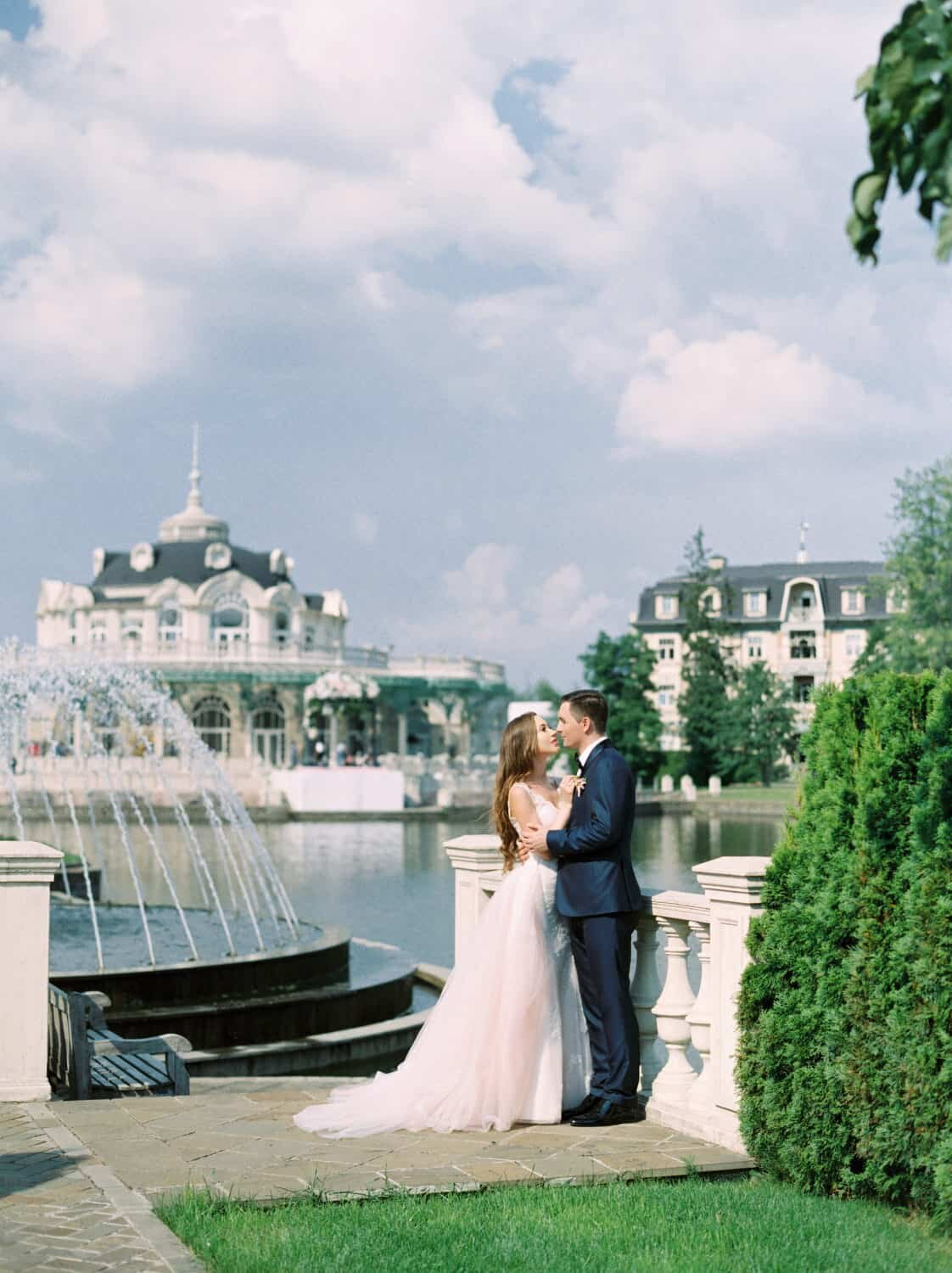 VILLA-ROTONDA-DEAUVILLE-wedding-moscow-by-Julia-Kaptelova-Photography-045