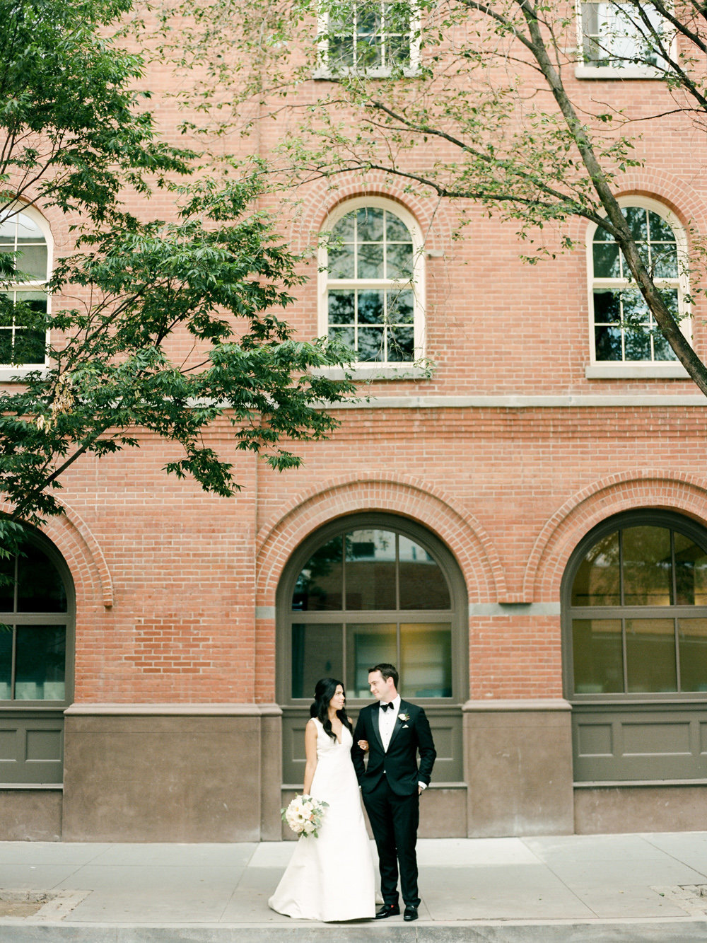 mary-dougherty-tribeca-rooftop-wedding35