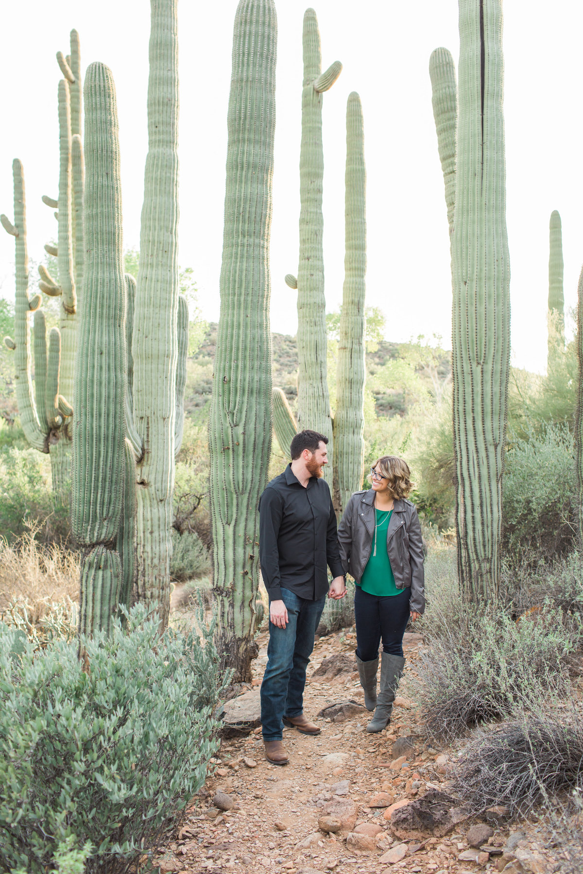 phoenix-arizona-engagement-photographer-12