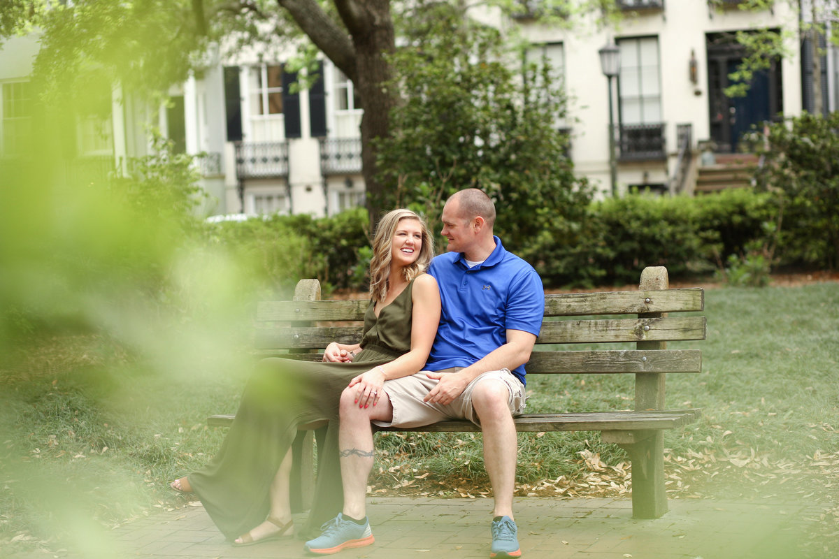 savannah-engagement-photography-33