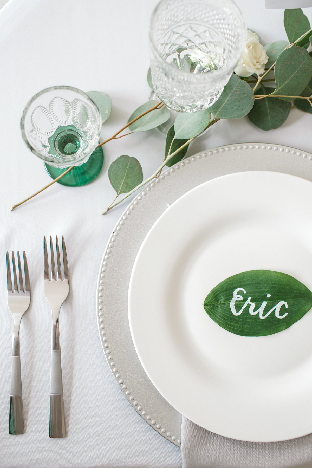 Greenery Styled Shoot (12 of 151)