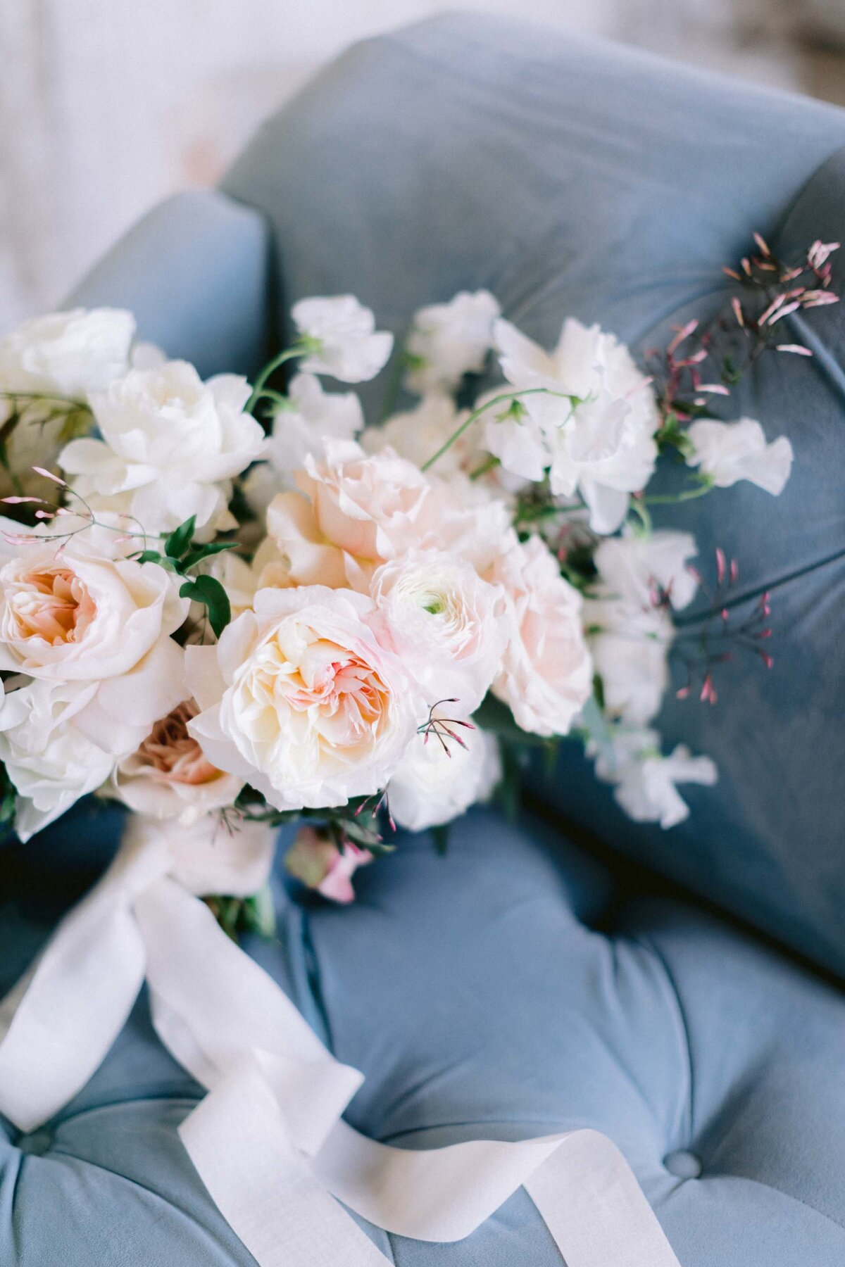 Los-Angeles-California-Wedding-Photographer-7-DT