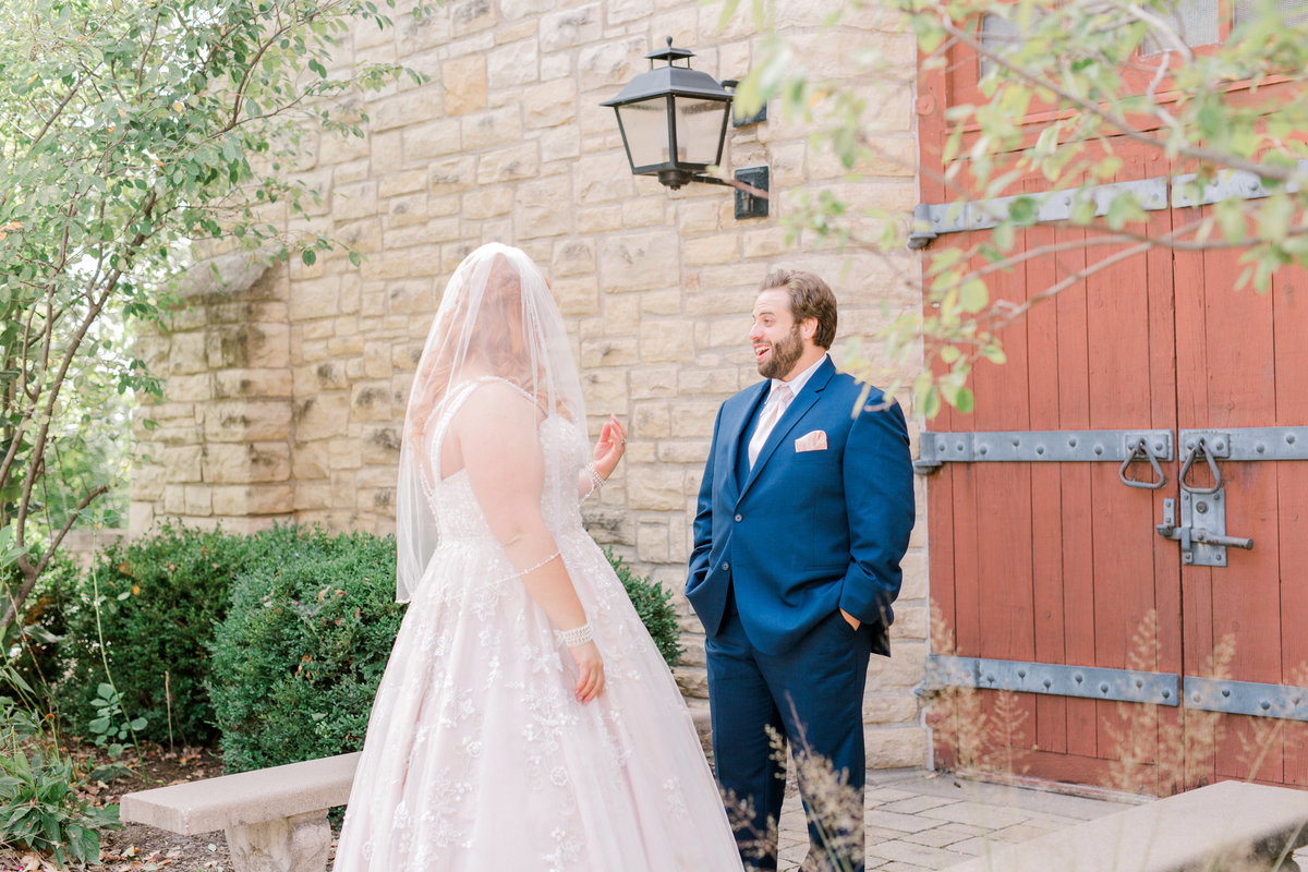 Black-Hawk-State-Historic-Site-Wedding-S+Z-8336