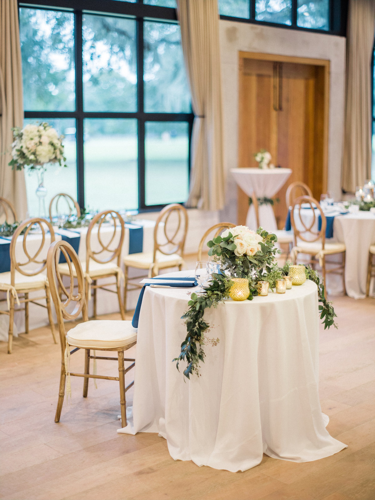 charleston-wedding-venues-middleton-place-philip-casey-photography-035