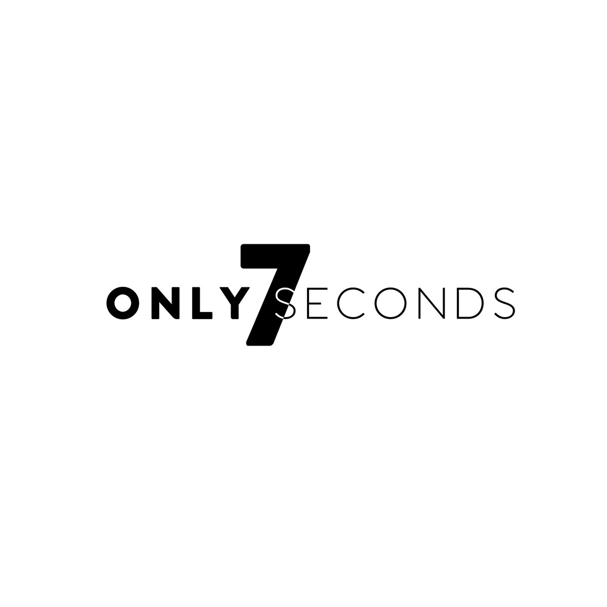 Only7Seconds-01