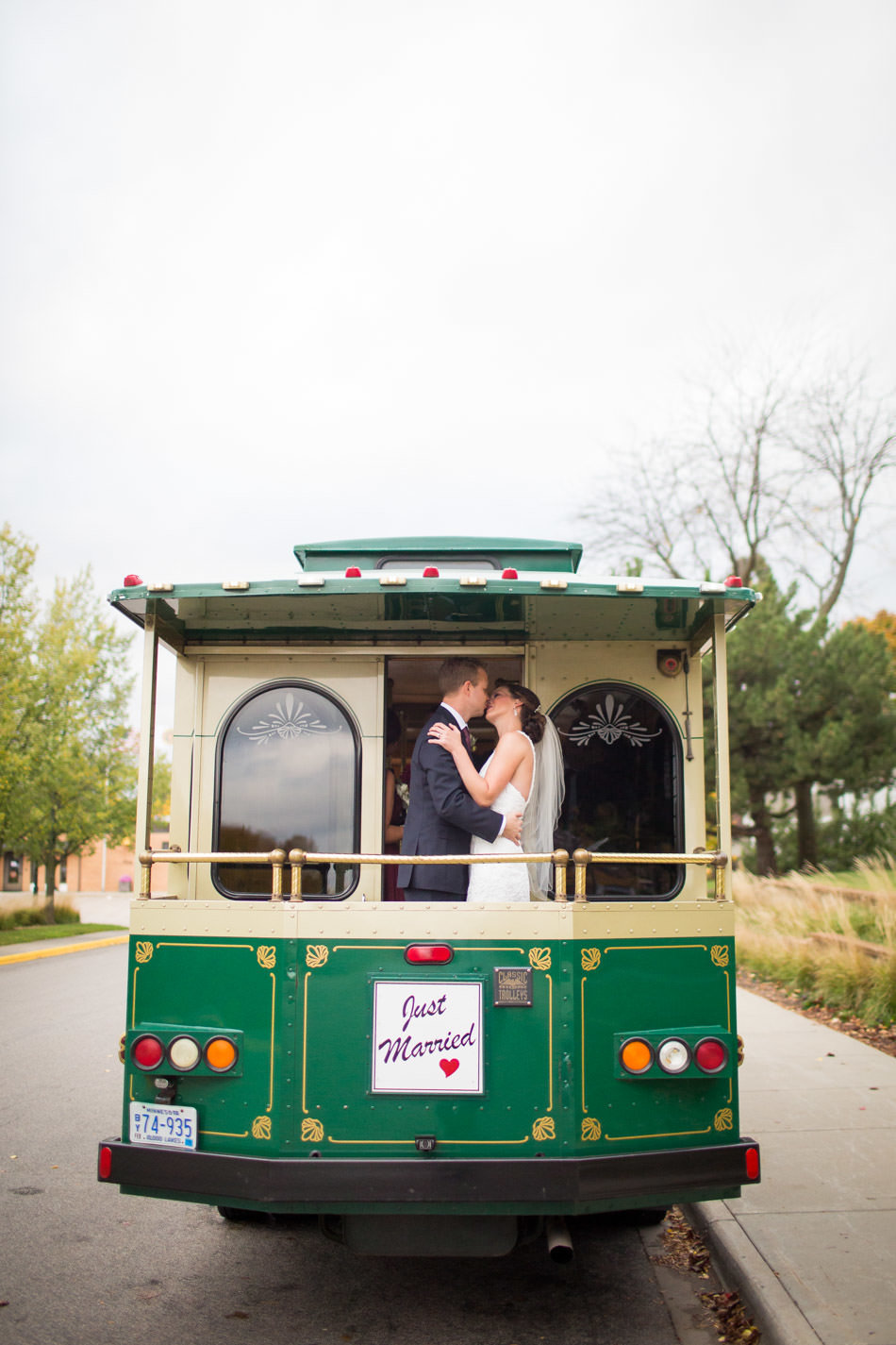 Twin Cities Wedding Photographer - Jack & Margeaux (94)