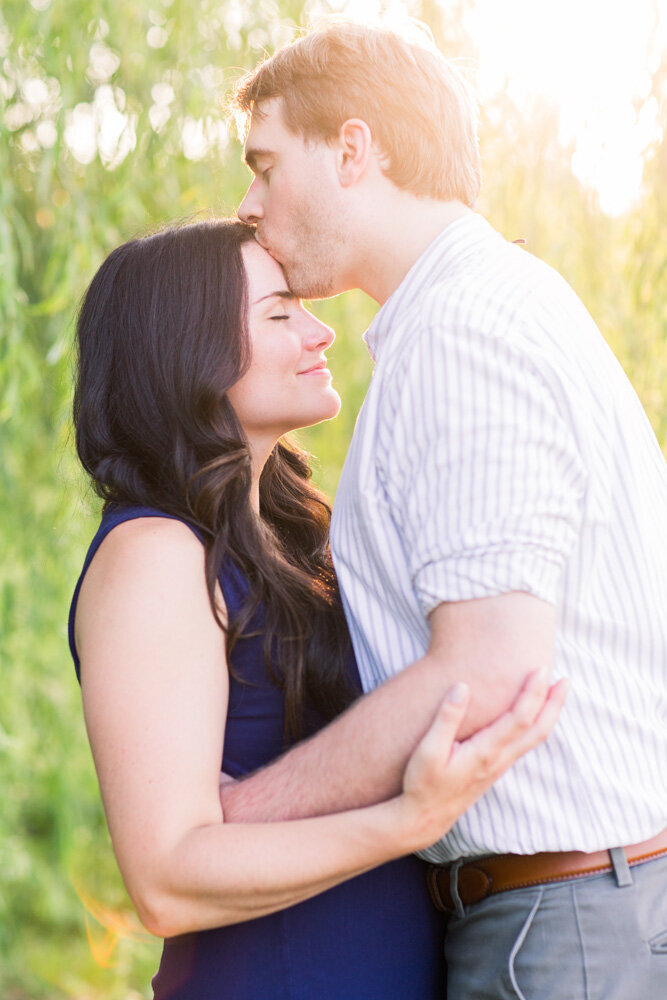 Richmond-Virginia-Engagement-Photographer029