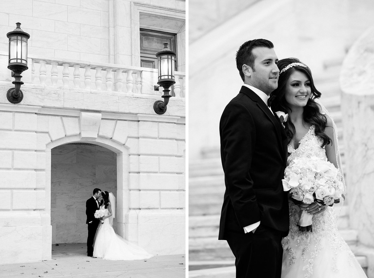 Katelyn-Matt-Downtown-Detroit-Cathedral-Most-Blessed-Sacrament-Wedding-Breanne-Rochelle-Photography76