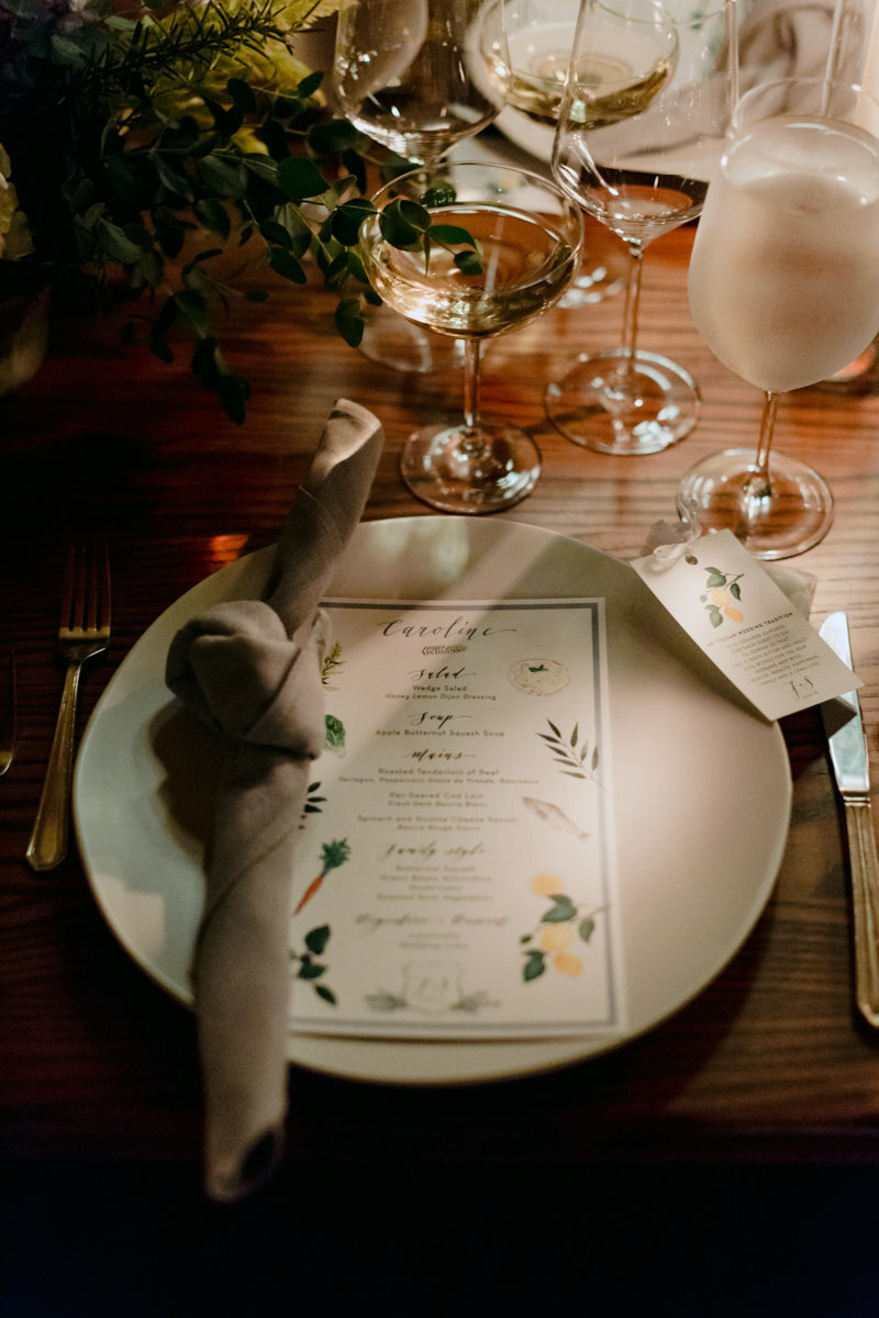 Rachel Buckley Weddings Photography Maine Wedding Lifestyle Studio Joyful Timeless Imagery Natural Portraits Destination53