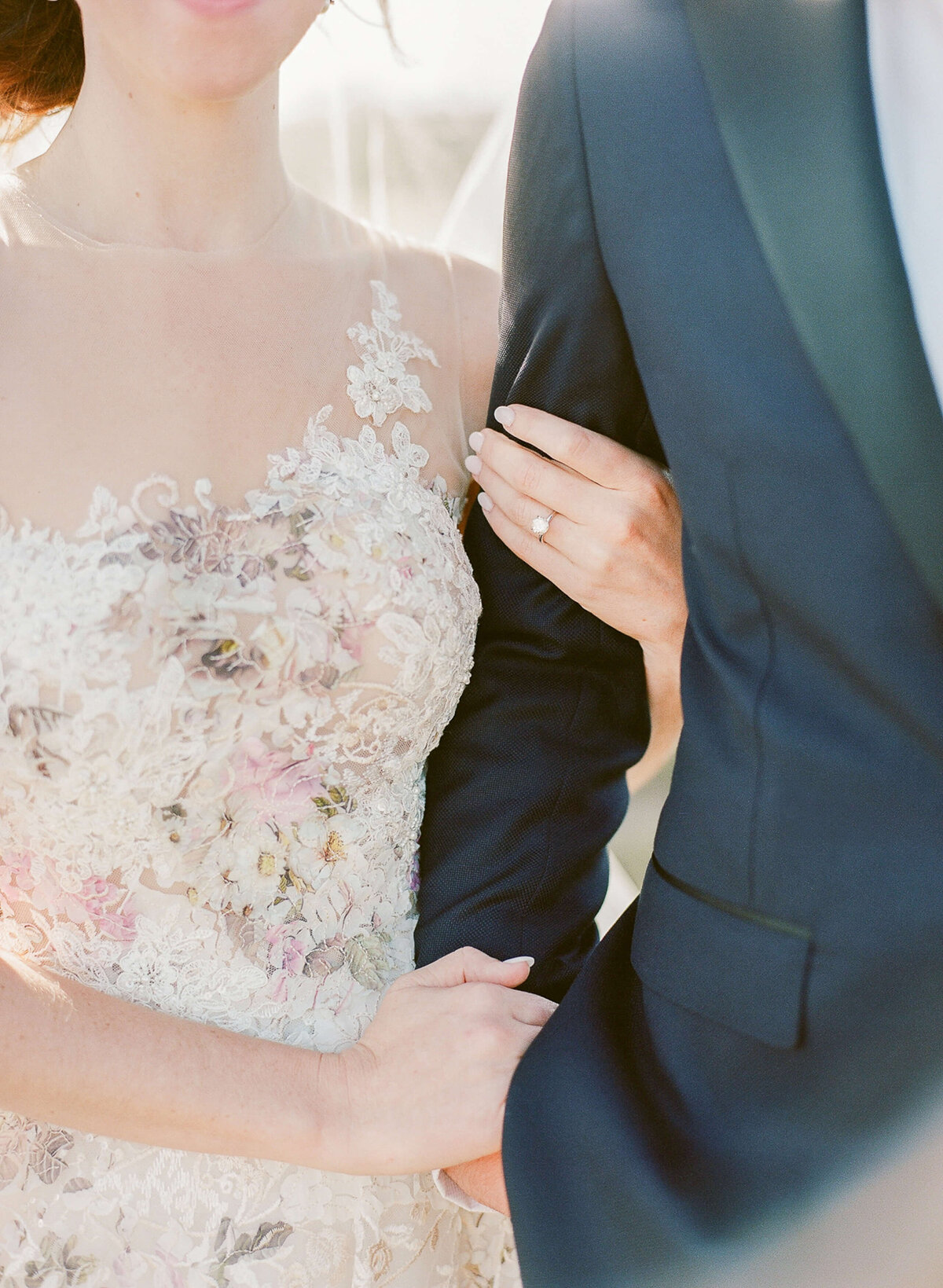 kiawah-river-wedding-clay-austin-photography-27