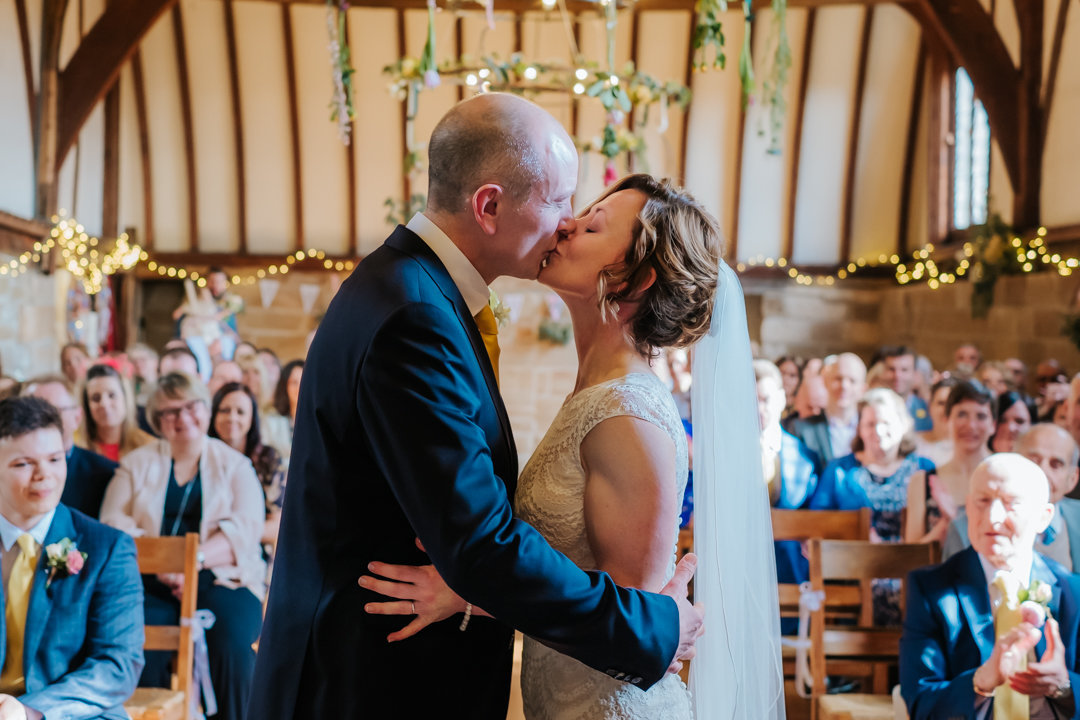 charliefloundersphotography-lord-leycester-hospital-wedding-52