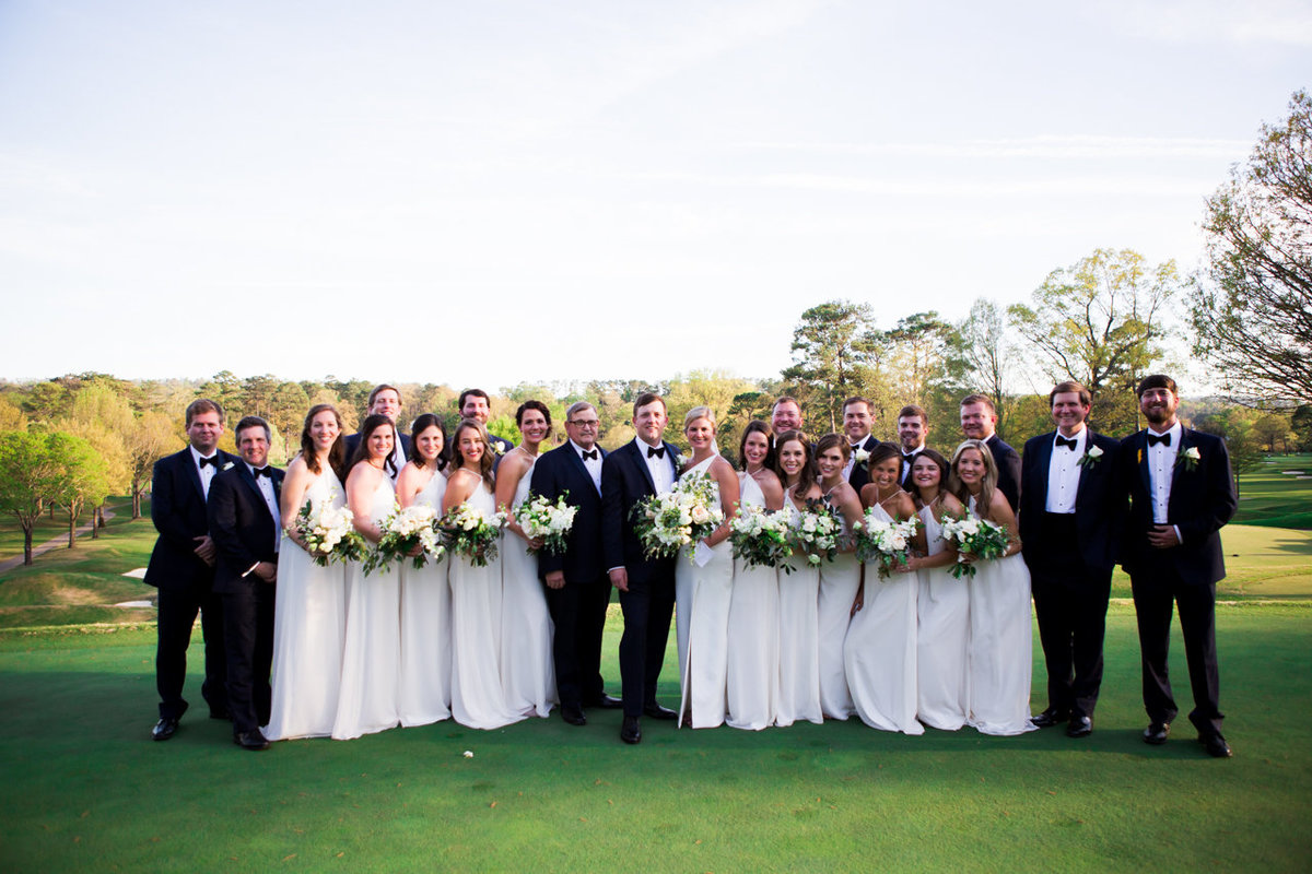 Arden_Photography_birmingham_Country_club_AAM-5199