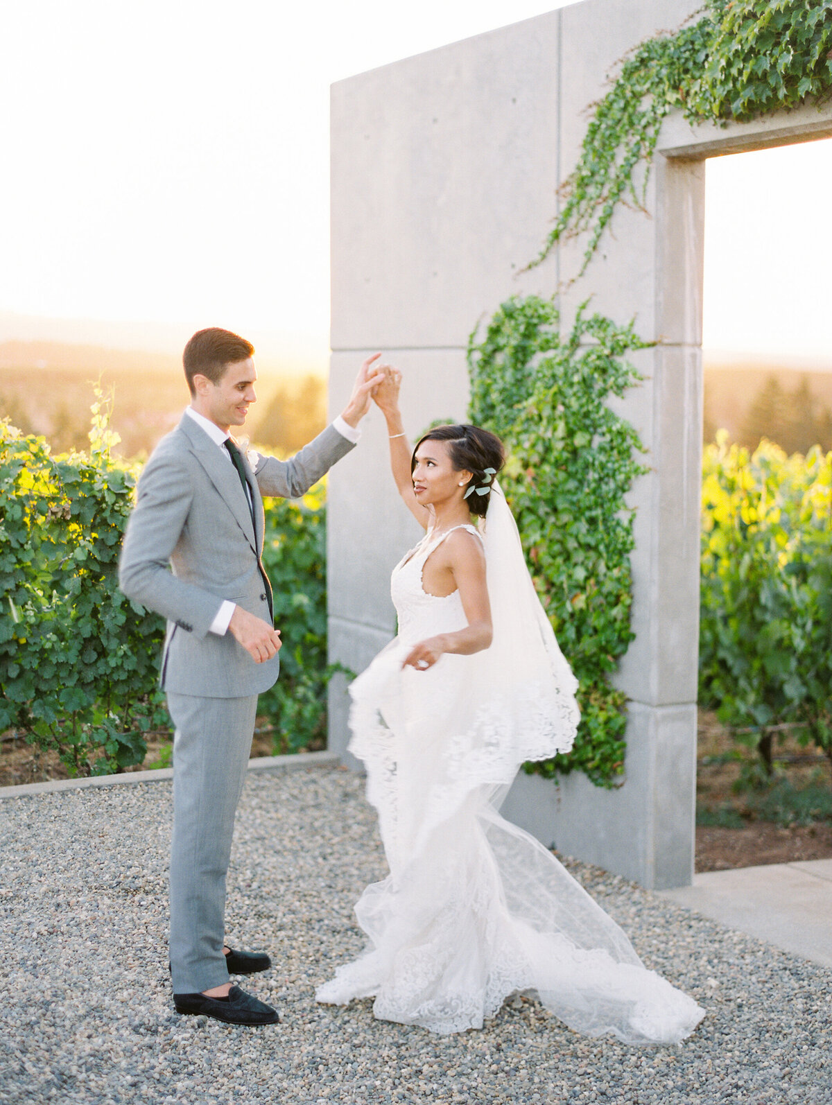 ponzi-vineyards-wedding-53