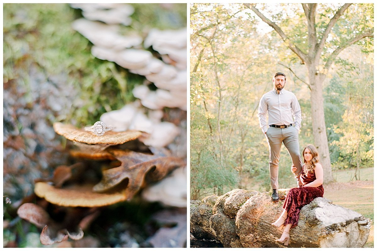 north-carolina-fine-art-wedding-photographers