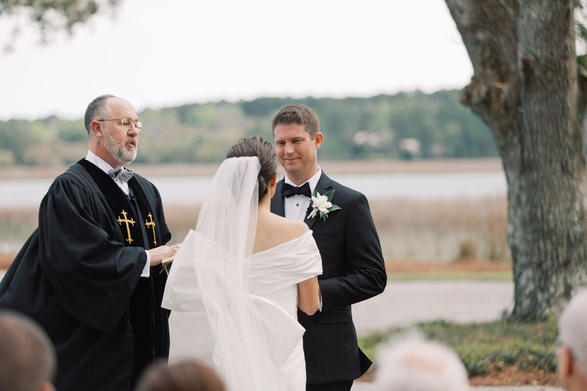 Powell_Oldfield_River_Club_Bluffton_South_Carolina_Beaufort_Savannah_Wedding_Jacksonville_Florida_Devon_Donnahoo_Photography_0586