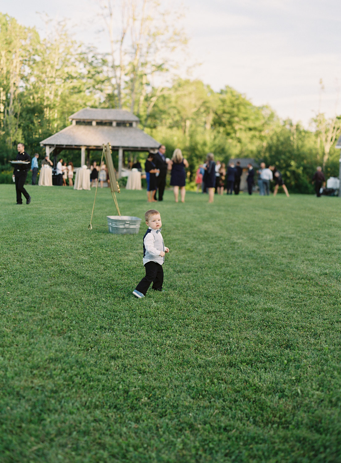 Jacqueline Anne Photography - Nova Scotia Backyard Wedding-80