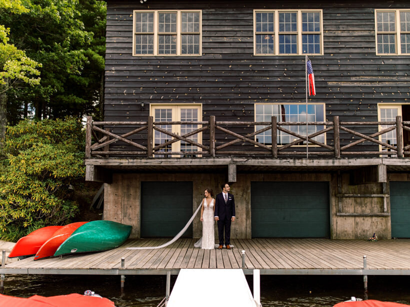 Wedding-Philly-NY-Ithaca-Catskills-Jessica-Manns-Photography_131