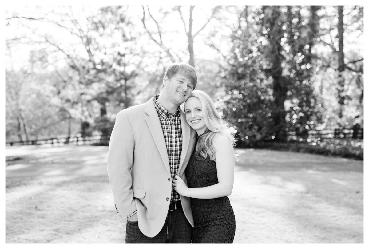 canady-engagements-atlanta-wedding-photographer-04