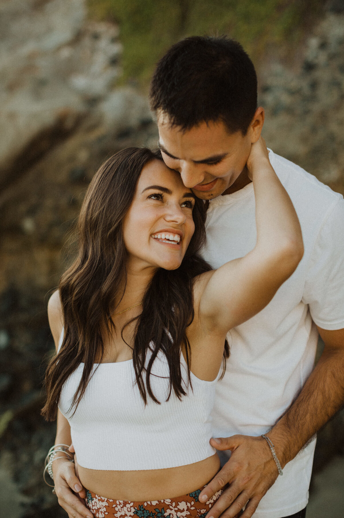 California+Laguna+Beach+Ocean+Engagement+Session-20