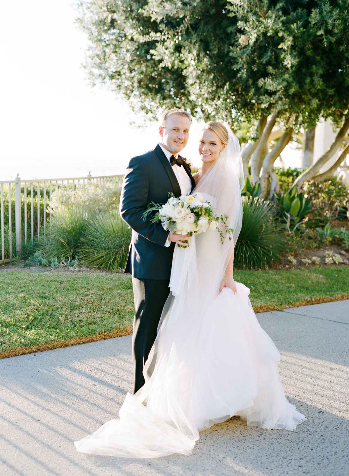 marisaholmes_ocean_view_wedding_050