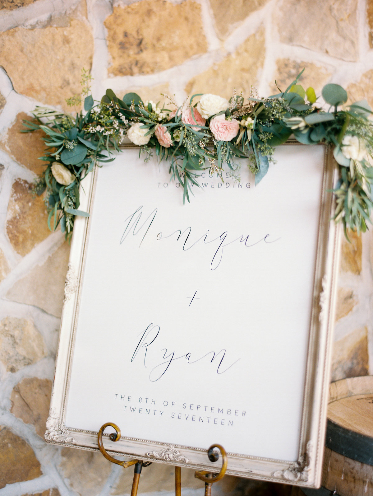 Natalie Bray Studios, Natalie Bray Photography, Southern California Wedding Photographer, Fine Art wedding, Destination Wedding Photographer, Sonoma Wedding Photographer-41