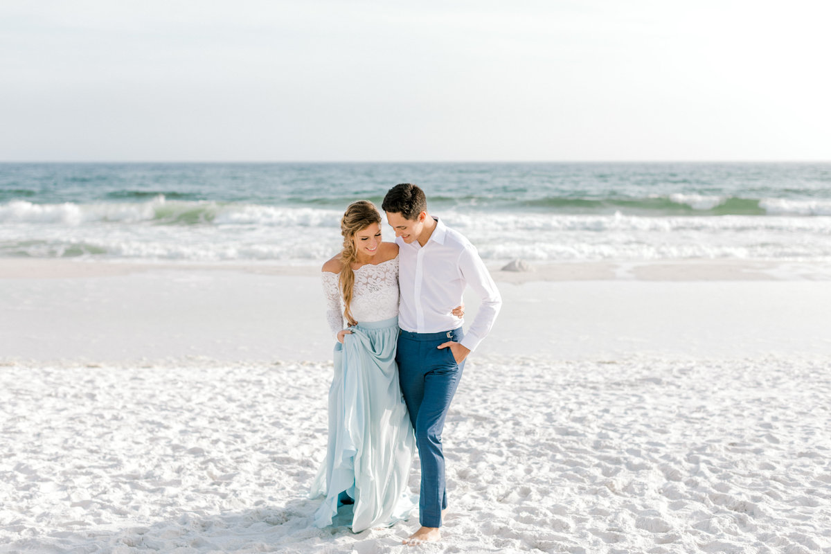ash-simmons-photography-the-island-ft-walton-florida-wedding-2330
