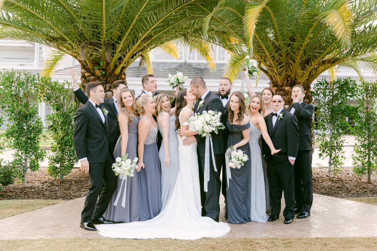 Tretter_Wedding_Carmel_Mountain_Ranch_San_Diego_California_Jacksonville_Florida_Devon_Donnahoo_Photography_0844