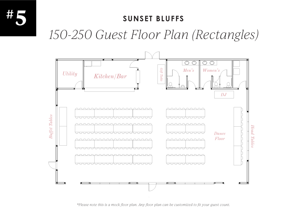 Sunset_Bluffs_Reception_Hall_Floor_Plan_5