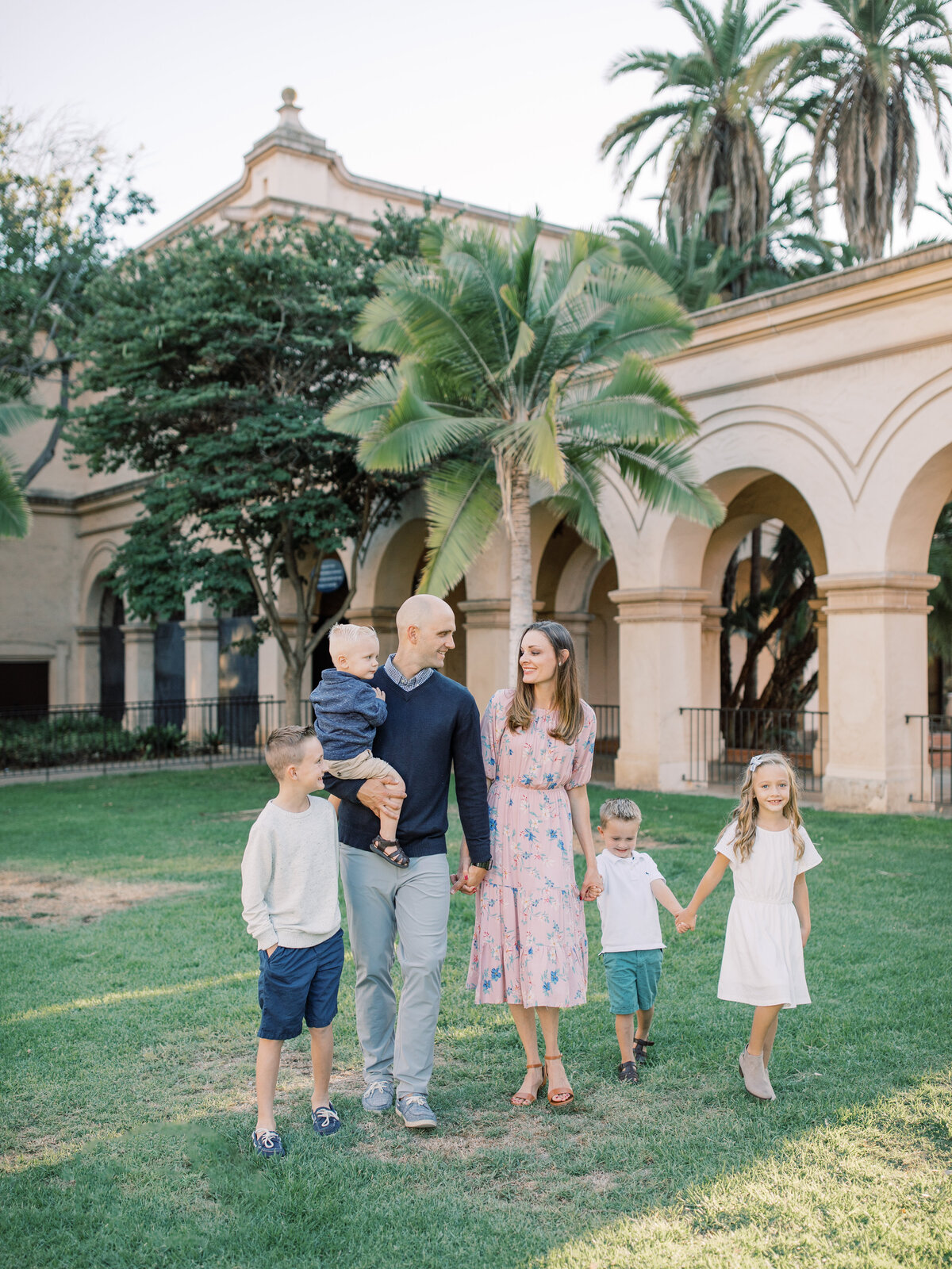 Beaufort Wedding Photographer | Charleston Wedding Photographer | Hilton Head Wedding Photographer | Bluffton Wedding Photographer | Savannah Wedding Photographer | San Luis Obispo Wedding Photographer | Paso Robles Wedding Photographer-9