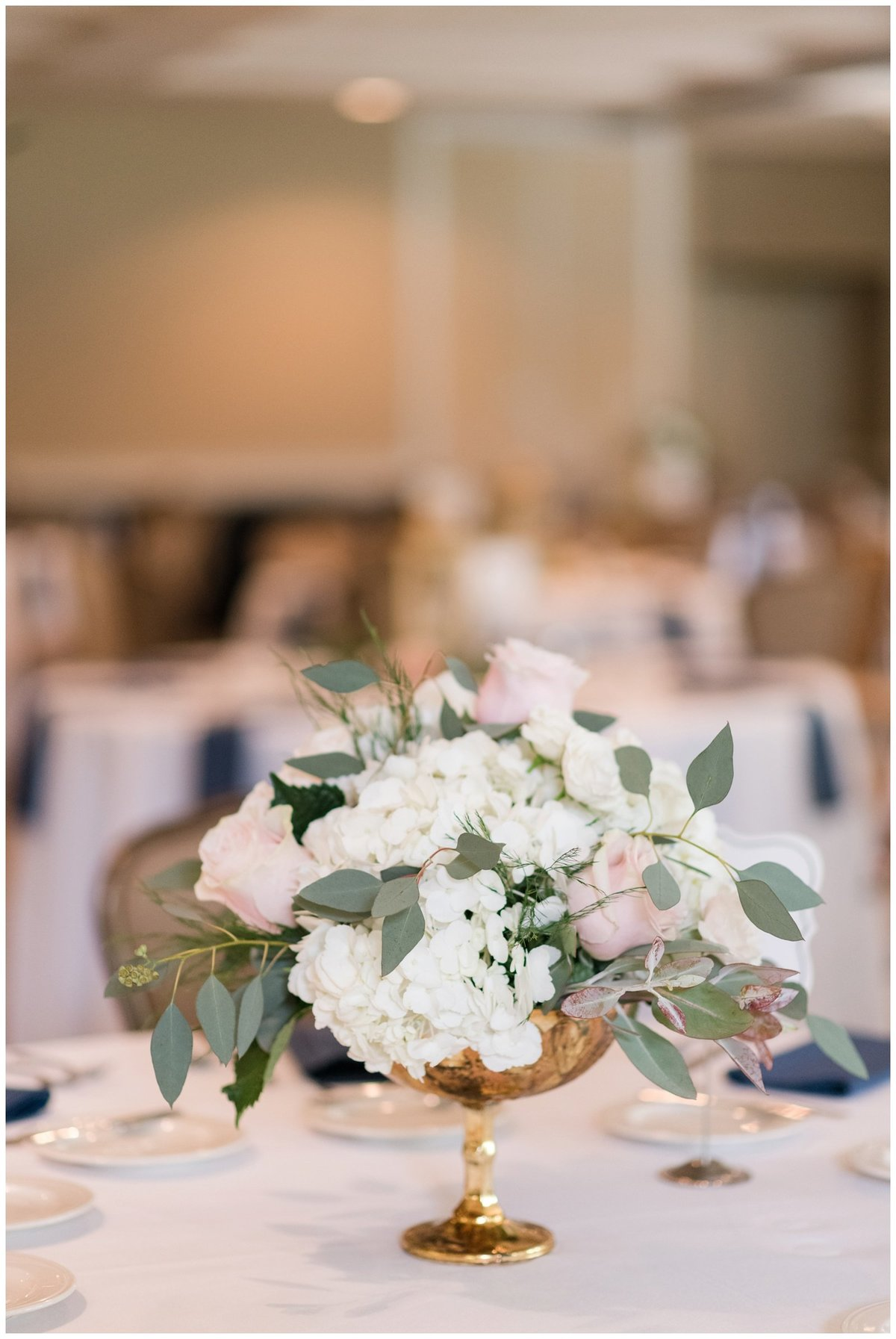 columbus ohio wedding photos brookside golf and country club outdoor wedding_0093