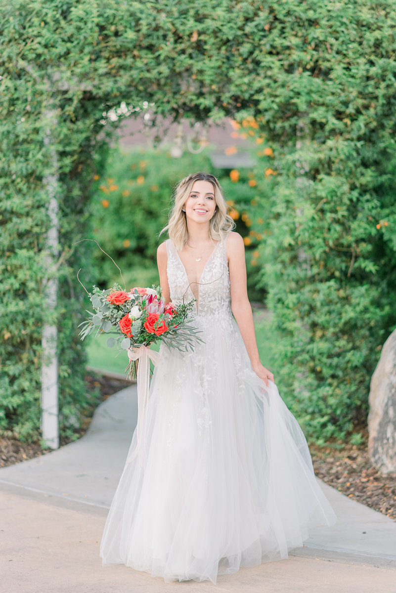Scottsdale-Arizona-Wedding-photographer-Tialyn-John-0003-2