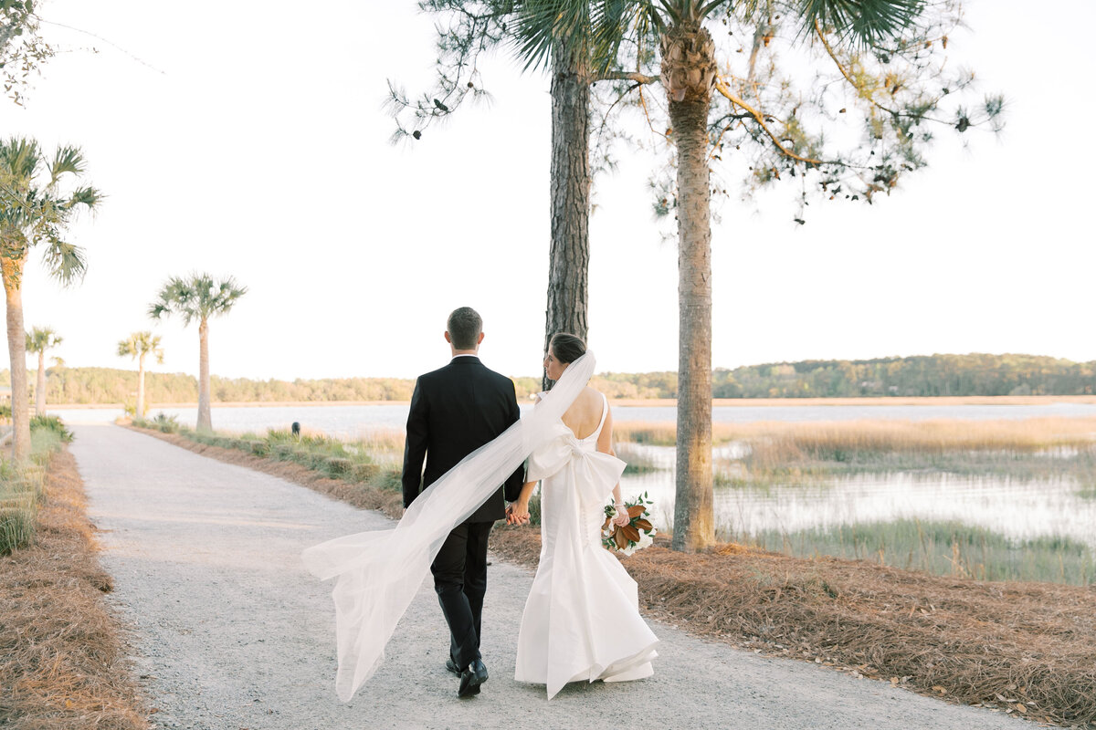 Powell_Oldfield_River_Club_Bluffton_South_Carolina_Beaufort_Savannah_Wedding_Jacksonville_Florida_Devon_Donnahoo_Photography_0916