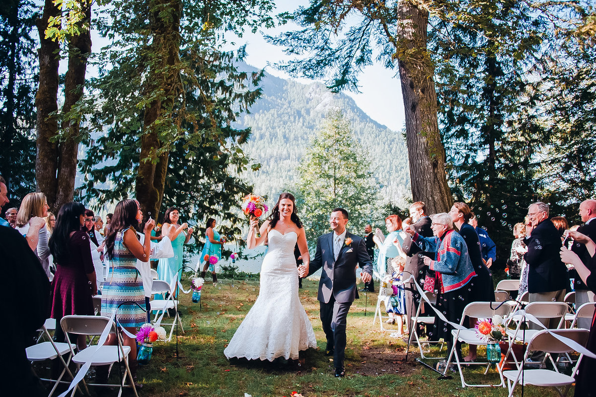 Olympic-National-Park-Wedding015