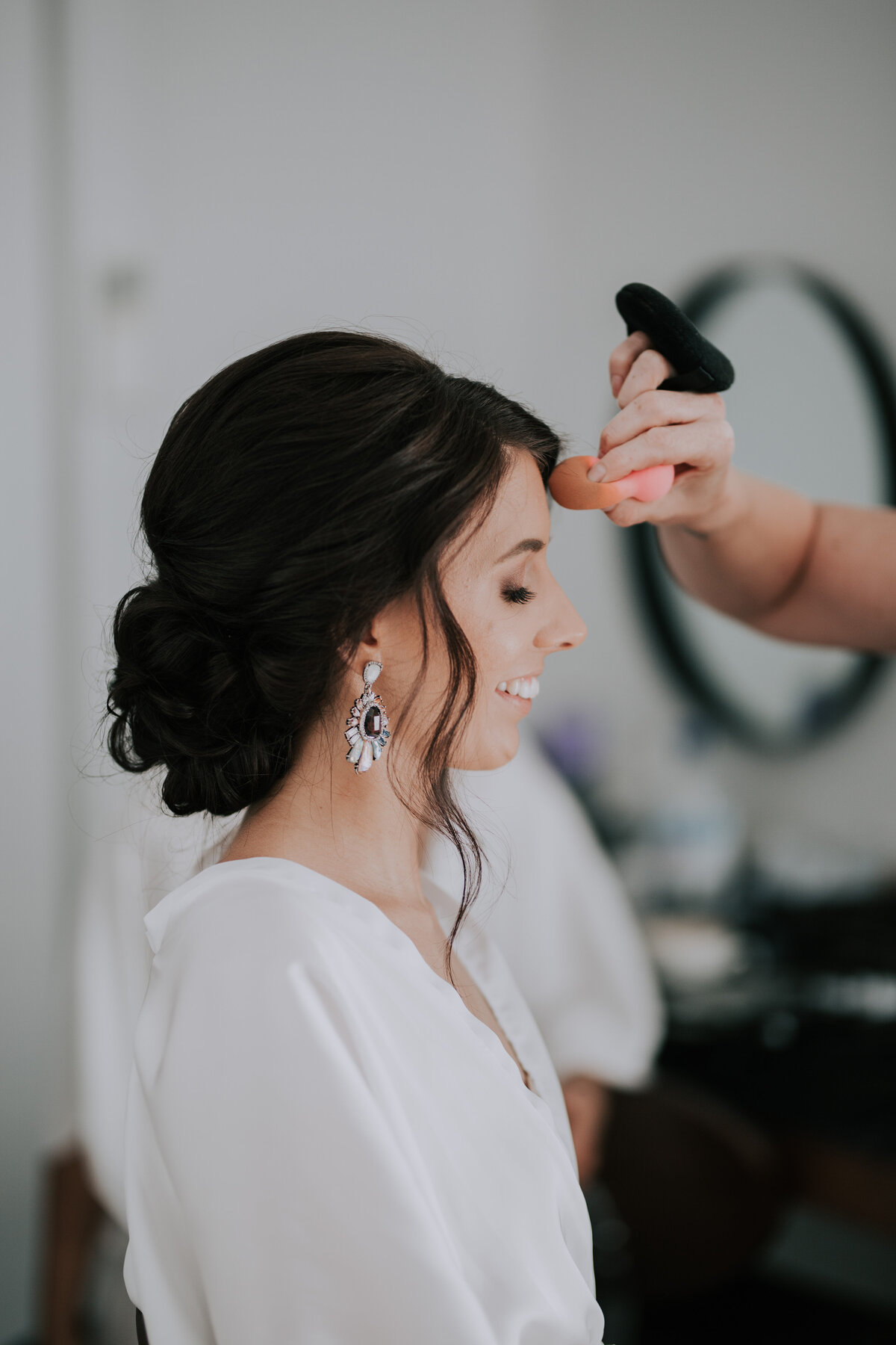 T+M Wedding - Preparation-251