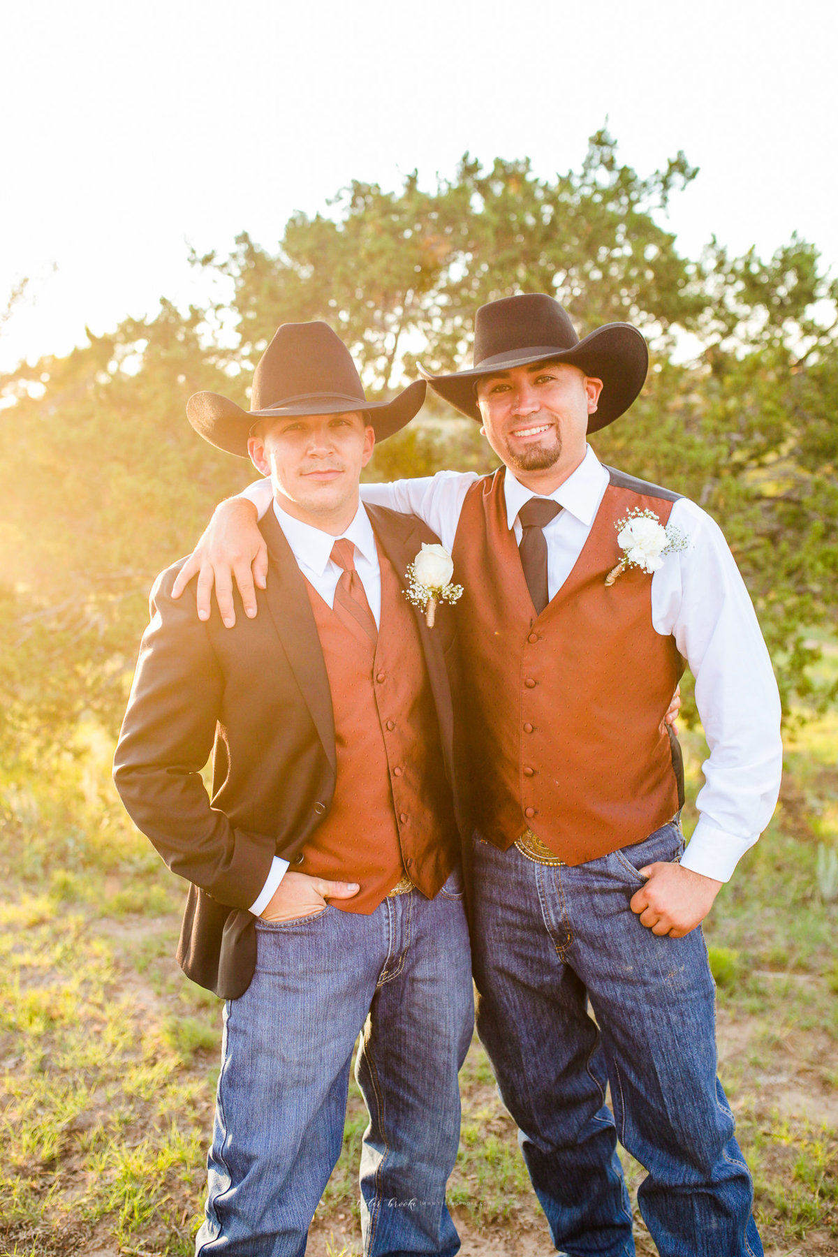 Edgewood-New-Mexico_Country-Wedding-Photographer_www.tylerbrooke.com_Kate-Kauffman-29-of-35-1
