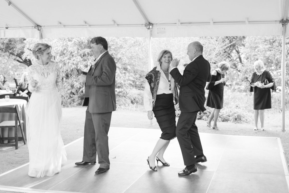 Fletcher_Park_Raleigh_NC_Wedding0083