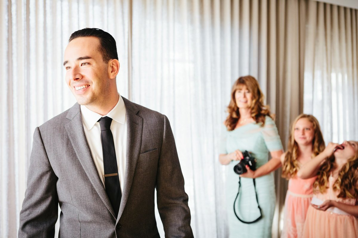 Best California Wedding Photographer-Jodee Debes Photography-240