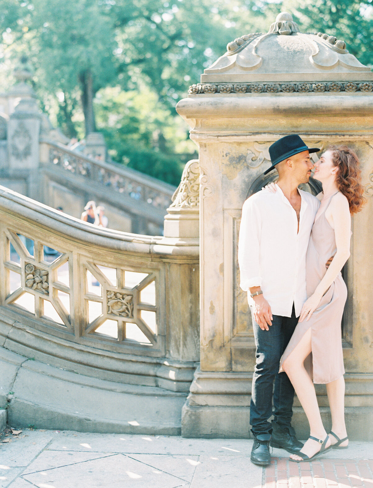 SALLYPINERAPHOTOGRAPHY_ANNABELLECARLOS_NYCENGAGEMENTPHOTOGRAPHY-91