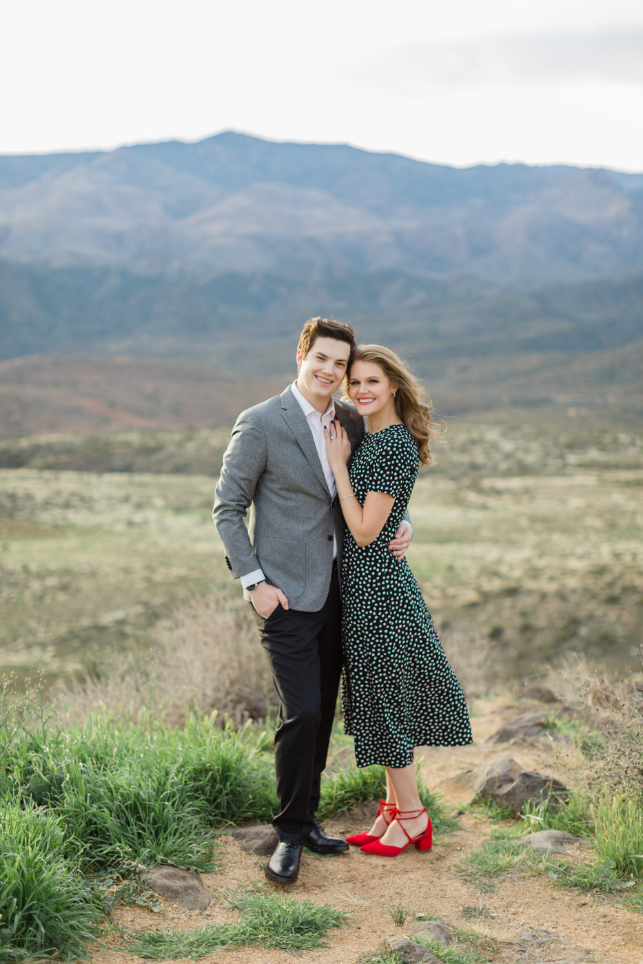 Arizona-wedding-photographer-engagement-16
